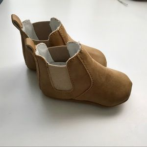 Other - Baby Chelsea Boots